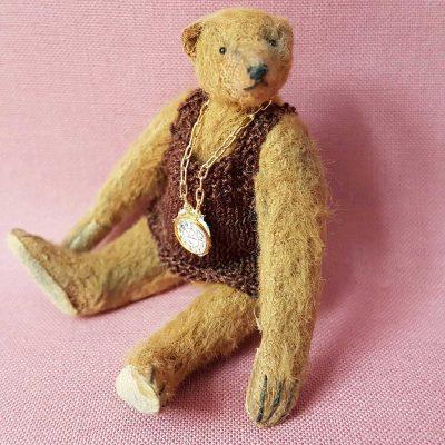 bernie-bear_2