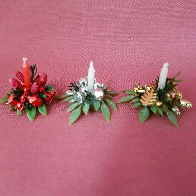 kerststukjes-klein